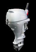 motor-3419024_1920